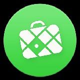 MAPS.ME ( Android alkalmazás )