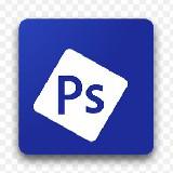 Adobe Photoshop Express - ingyenes képszerkesztő (Android mobil alkalmazás)