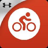 Map My Ride ( Android alkalmazás )