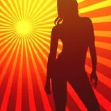 Sunscreen reminder - leégés megelőzése ( IOS alkalmazás )
