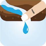 Ügyességi játék - Water the tree! (Android alkalmazás) ingyenes letöltése