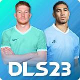 Focis játék - Dream League Soccer 2021 (Android alkalmazás) ingyenes letöltése