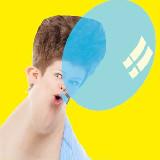 Vicces alkalmazás - Crazy Heliumbooth (iPhone app.)