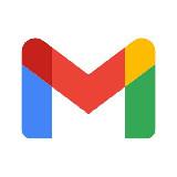Gmail levelezés (IOS alkalmazás)