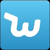 Wish - akciós vásárlás, leértékelések (Android alkalmazás)