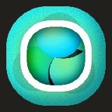 Lottózó - Okoslottó ( Android alkalmazás )