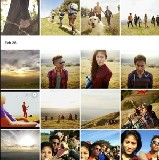 Google Photos - fotótár | videótár (Android alkalmazás)