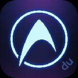 DU speed booster - mobil sebességnövelő (Android alkalmazás) ingyenes letöltése