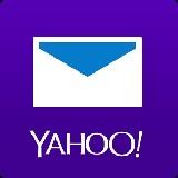 Yahoo Mail ( IOS alkalmazás )
