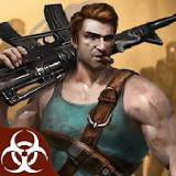 Zombis játék - Zombie Strike (Android alkalmazás)