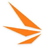 Okostelefon tesztprogram - 3DMark (Android alkalmazás) ingyenes letöltése