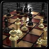 Sakkjáték (Android alkalmazás) ingyenes letöltése