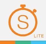 Fitnesz program - Sworkit Lite ( IOS alkalmazás )