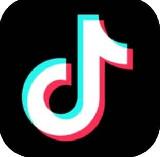 musical.ly - video szerkesztő ( iOS alkalmazás )