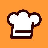ApróSéf - Cookpad - receptek (iOS mobil app.)