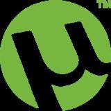 Torrent program - Downloader (Android mobil app.)