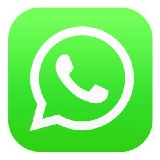 WhatsApp Messenger ( Android mobil app. )