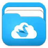 Fájlkezelő - File Explorer EX (Android alkalmazás) ingyenes letöltése