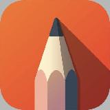 SketchBook - Rajzoló festő (Android alkalmazás) ingyenes letöltése