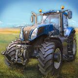 Farmer szimulátor (Android alkalmazás) ingyenes letöltése