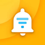 Értesítés kezelő - FilterBox (Android alkalmazás) ingyenes letöltése