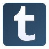 Tumblr ( Android alkalmazás )