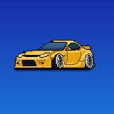 On the run - autós játék (Android alkalmazás) ingyenes letöltése