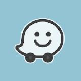 Waze közösségi navigáció (Android mobil alkalmazás)