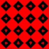 RED - puzzle játék ( IOS alkalmazások )