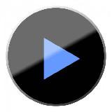 MX Player - videó szerkesztő és lejátszó (Android mobil app.)
