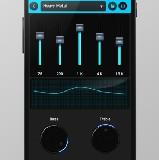 MP3 player zenelejátszó ( Android alkalmazás )