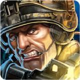 Stratégiai játék - Commanders (Android alkalmazás) ingyenes letöltése