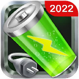 Battery Doctor - Battery Saver ( Android mobil app. )