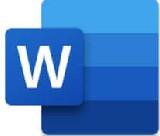 Microsoft Word - szövegszerkesztő ( Android alkalmazás )