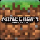 Minecraft Pocket Edition (IOS mobil alkalmazás)