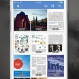 Foxit PDF – pdf olvasó ( IOS alkalmazás )