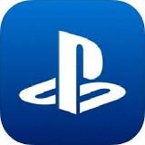 PS - PlayStation App (iPhone alkalmazás)
