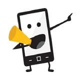 LOCKWATCH – telefon lopásvédelem ( Android alkalmazás )