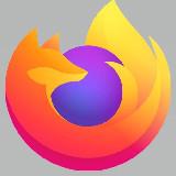 Firefox webböngésző (Android mobil app.) ingyenes letöltése