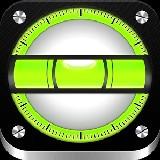 Bubble Level – vízmérték (IOS alkalmazás)