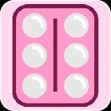 Lady Pill Reminder ( Android alkalmazás )