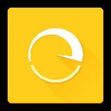 Takarító program - SuperB Cleaner (Android alkalmazás) ingyenes letöltése