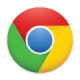 Google Chrome – böngésző mobilra (Android alkalmazás)