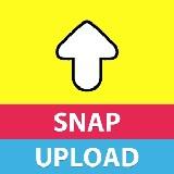 Snapchat ( Apple mobil alkalmazás )