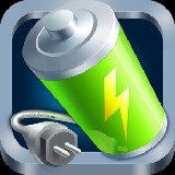 Battery Doctor ( iPhone mobil alkalmazás )