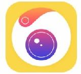 Camera360 - Funny Stickers (Android alkalmazás)