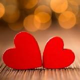 Love Wallpapers HD – Valentin napi háttérkép ( IOS mobilra )