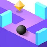 Ügyességi játék - Pop The Walls (Android alkalmazás)
