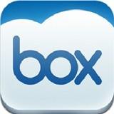 Box - ingyenes adattároló (Android mobilra)