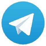 Telegram Messenger– üzenetküldő ( Apple mobilra )